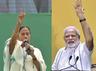 2019 lok sabha polls trinamool congress will stage a 48 hour dharna against bjp demand