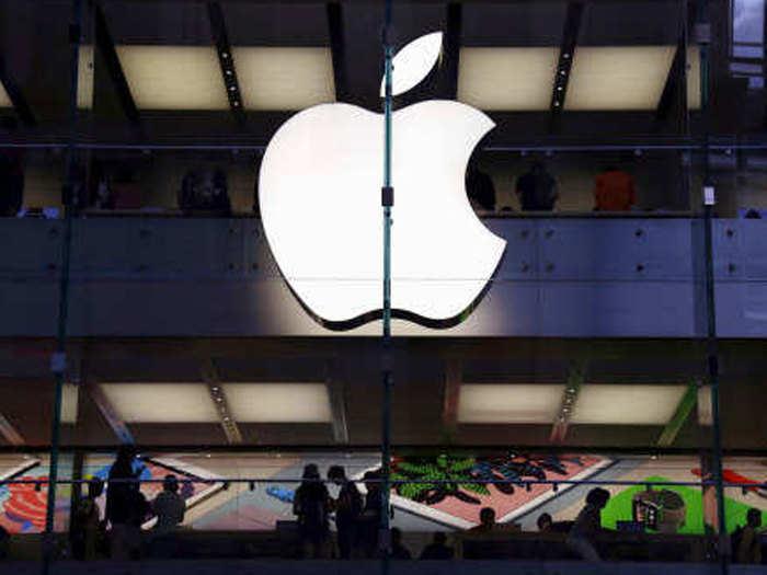 Apple WWDC 2019 इवेंट 3 जून से होगा शुरू, जानें क्या होगा खास