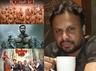 lyricist kumaar on his upcoming akshay kumar starer film kesari