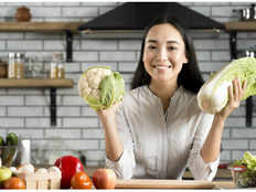amazing cooking tips for your kitchen