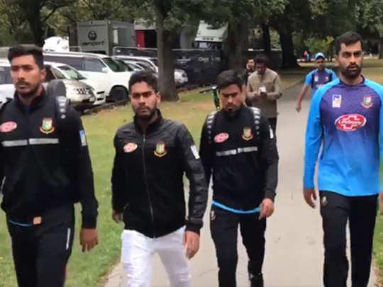 bangladesh-cricket-team-fir