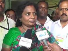 tamilisai soundarrajan condemns srivilliputhur kolam issue