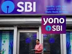 sbi launches cardless atm withdrawals using yono cash