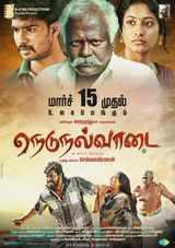 nedunalvaadai tamil movie review rating