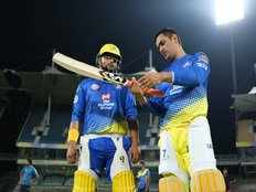 in chennai ardent fans are eagerly waiting to grab their ipl tickets for long time standing at chepauk stadium