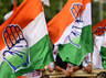 bjp cong launch lok sabha polls campaign in uk with rival car rallies