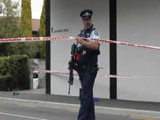 indian missing after new zealand attack dead says family