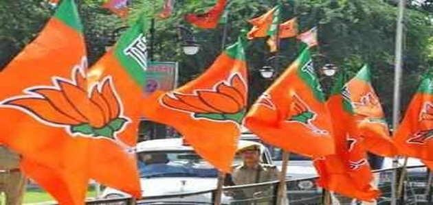 लोकसभा चुनाव 2019: बीजेपी की प्रत्याशियों के नाम पर मंथन जारी
