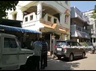 income tax official raid in salem lottery centres