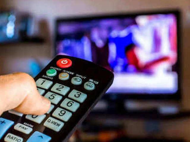 जियो से मुकाबले के लिए डिश टीवी से मर्जर की तैयारी में एयरटेल डिजिटल टीवी