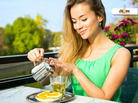 to get a healthy glowing skin and stop skin ageing make these food swaps