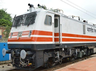 irctc to get five new special tourist trains with upgraded features