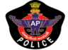 ap state level police recruitment board released constable mains exam answer key 2019