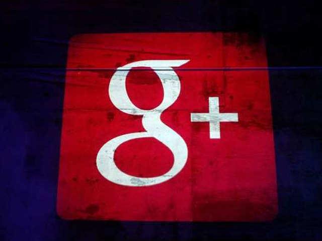 आर्काइव में सेव होगा पब्लिक कॉन्टेंट, Google+ बंद होने से पहले डिलीट करें अकाउंट