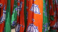 सट्टा बाजार के अनुमान में BJP 250 पार, NDA को 300 सीटें