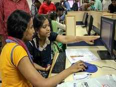 uncertainty over engineering counselling in tamil nadu