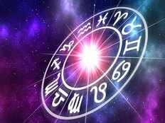 today horoscope in malayalam 19th march 2019