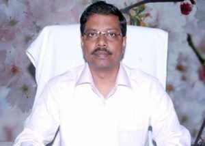 nomination for loksabha election starts from today in tamilnadu