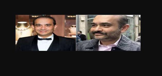 PNB घोटाला: लंदन की अदालत द्वारा अरेस्ट वॉरंट जारी होने के बाद नीरव मोदी ने सवालों के जवाब देने से किया इनकार