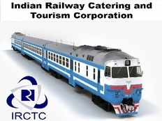 irctc chennai recruitment for the post of hospitality supervisor click here for full details