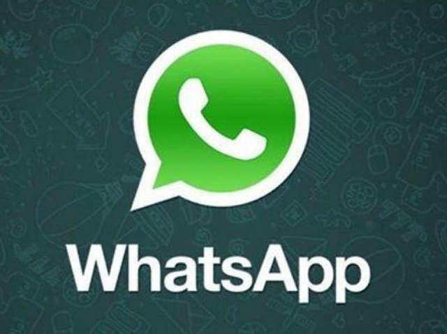 Whatsapp पर आ रहा 'सर्च इमेज' फीचर, फेक न्यूज पर लगेगी रोक