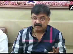 i feel manohar parrikar is the first victim of the rafale deal says ncp mla