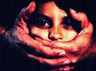 teen gang raped and killed by brothers and uncle in madhya pradesh