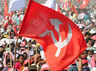 left front released second list of candidates in west bengal