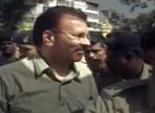 रिटायर्ड पुलिस अधिकारियों वंजारा और अमीन पर मुकदमा चलाने की इजाजत देने से गुजरात सरकार का इनकार