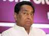 madhya pradesh high court stays obc quota hike declared by kamalnath government
