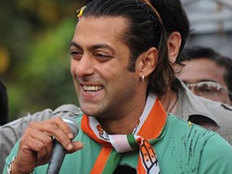 cong seeks salman khans help to capture bjps indore citadel