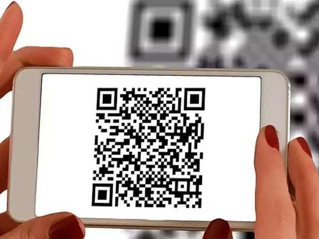 कस्टमर वेरिफिकेशन में टेलिकॉम कंपनियों को रास आ रहा QR कोड
