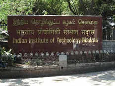 gate 2019 score card released by indian institute of technology madras check details here