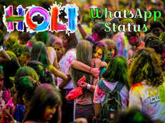 happy holi 2019 wishes sms quotes images greetings in tamil