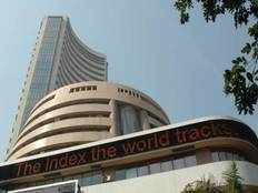 stock market today live march 19th 2019 sensex nifty flat