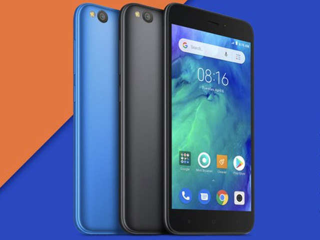 Xiaomi Redmi Go vs Galaxy J2 Core vs Nokia 1 vs Redmi 6A: जानें कौन है बेहतर