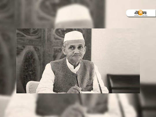 death mystery of lal bahadur shastri in the film the tashkent files releasing on 12 april