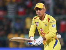 match fixing the hardest thing i had to deal with in my career csk skipper ms dhoni on ipl fixing scandal