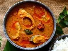 chettinad fish masala recipe in tamil