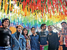 transgenders of gujrat will cast their vote under their own identity