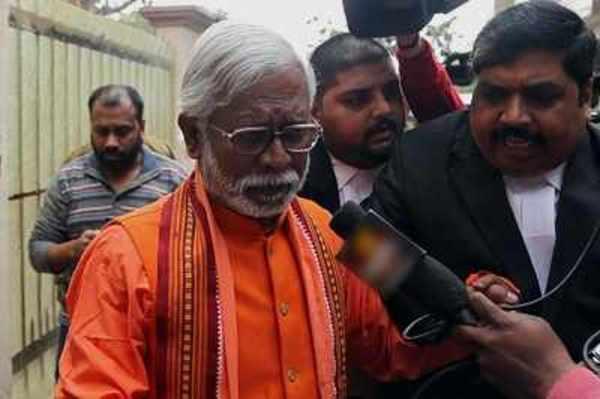 samjhauta blast case nia court acquits all four accused