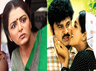 ratnakumar pallisseri reveals the role of kavya madhavan in dileep manju warrier breakup