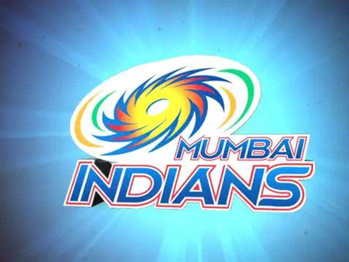 mumbai-indians