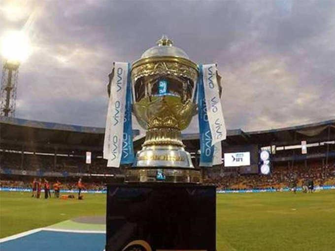 IPL: सर्वोत्कृष्ट गोलंदाजी परफॉर्मन्सेस
