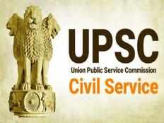 union public service commission has released recruitment notification for ies iss examination 2019