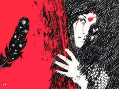 kerala woman alleges raped in palakkad cpm office