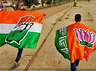 2019 lok sabha polls mlas of bjp jdu congress rjd rlsp now wants to become mps
