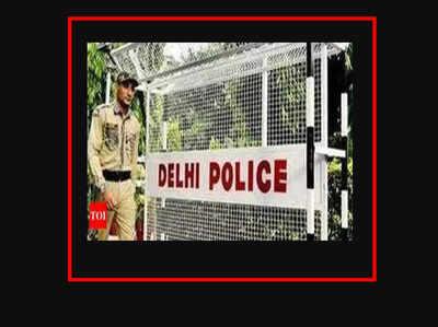 होली पर दिल्ली पुलिस को मिलीं 4,000 से ज्यादा कॉल्स