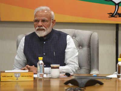 पाकिस्तान डे में भारतीय प्रतिनिधि शामिल नहीं होंगे