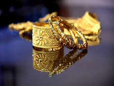 gold and silver rate in kerala on 22nd march 2019